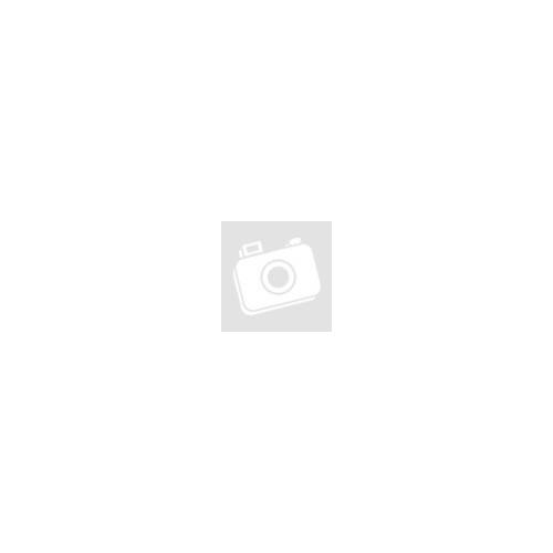 Ágyásszegély 10,2cm/6,1m fekete PROMO 4000