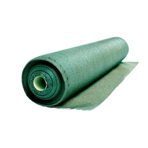 Árnyékoló háló MEDIUMTEX160 1x10m zöld 90%